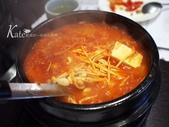 【天母】朝鮮銅盤烤肉。不加味精不加鹽的韓式料理小館:P2210066.JPG