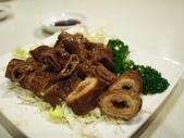 田園海鮮餐廳(原田園小館):KT050074.JPG