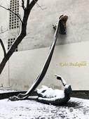 【布達佩斯】下雪了!中央市場吃早餐、買伴手禮(Day2-1):IMG_2280B.JPG