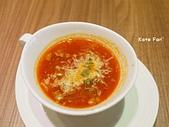 士林天母 Snail蝸牛餐廳 歐義料理 :P1170314.JPG