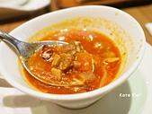 士林天母 Snail蝸牛餐廳 歐義料理 :P1170323.JPG