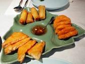 晶湯匙泰式主題餐廳(2012.02.12):KT121355.JPG
