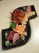 海賊日式料理(2011.02.28):KT270054.JPG