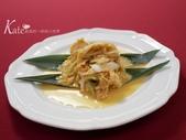 【東區】真的好海鮮餐廳。2500元客製套餐:PC220016.JPG