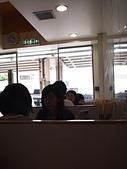 香港2012:KT287918.JPG