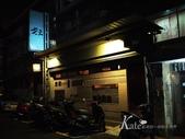【大安】燃Moe 炭火燒肉3店。講氣氛的燒肉店:P6110248.JPG