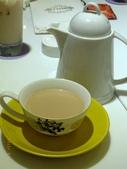 MORITA CAFE:RIMG0046.JPG