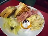 NEMO尼莫漢堡 早午餐系列:KT301378.JPG