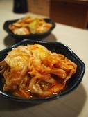 海賊日式料理(2011.02.28):KT270047 (2).JPG