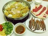清香廣東汕頭沙茶火鍋(2012.11.11):DSC_0668.jpg