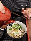 20191230 中山 三河屋鰻魚飯 純日血統與米其林加持,台北就能吃到的平價烤鰻魚飯(手機記食):20191230 中山 三河屋鰻魚飯 純日血統與米其林加持,台北就能吃到的平價烤鰻魚飯(手機記食)