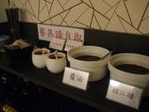 八廚小籠湯包:KT050662.JPG