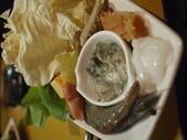 巴蜀傳奇麻辣鍋。小強鍋。:KT210921.JPG