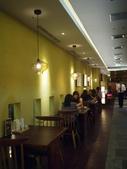 九州杏子豬排@SOGO復興館:KT190872.JPG