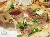 【中山區】Solo Pizza Napoletana台北店。來自日本的世界冠軍Pizza:P7230391.JPG