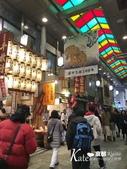 【京都】2016新年京阪走春。Day 3-3。錦市場、花見小路:相片 2016-2-11 下午4 21 21B.jpg