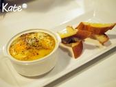 Mo's Kitchen X 福壽生態農場2013.3.29:KT296175.JPG