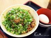 【中正區】すき家Sukiya。日本國民丼飯的台灣版圖,起司牛丼還不賴:P7050229.JPG