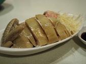 田園海鮮餐廳(原田園小館):KT050076.JPG