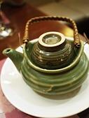欣葉日式料理(2012.10.08):KT086300.JPG