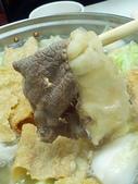清香廣東汕頭沙茶火鍋(2012.11.11):DSC_0669.jpg