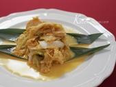 【東區】真的好海鮮餐廳。2500元客製套餐:PC220015.JPG