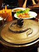 【民生敦化】川味兒川菜館。二訪,麻婆豆腐果然征服了眾人的胃!:P1290075.JPG