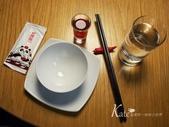 【東區】開飯川食堂。今天麻先生跟辣小姐都公休耶!:【東區】開飯川食堂。今天麻先生跟辣小姐都公休耶!