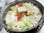 萬華|紅樓東家沙茶火鍋|最愛牛三角、沙茶醬,三不五時就想回味(手機記食):IMG_1467.JPG
