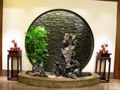 冶春茶社(2011.03.15):IMG_0018.JPG
