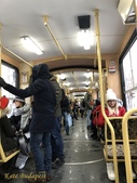【布達佩斯】下雪了!中央市場吃早餐、買伴手禮(Day2-1):IMG_2289B.JPG