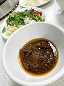 萬華|紅樓東家沙茶火鍋|最愛牛三角、沙茶醬,三不五時就想回味(手機記食):IMG_1472.JPG