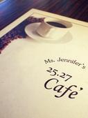 Ms. Jennifer's Cafe:KT250155.JPG
