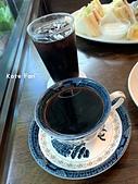 20191109 【歇業】Aroma Beans 亞蘿瑪咖啡屋 元氣早餐篇(新增2訪):20191109 【歇業】Aroma Beans 亞蘿瑪咖啡屋 元氣早餐篇(新增2訪)