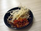 八廚小籠湯包:KT050666 (2).JPG