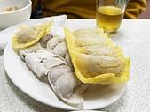 萬華|紅樓東家沙茶火鍋|最愛牛三角、沙茶醬,三不五時就想回味(手機記食):IMG_1481.JPG