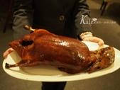 【大安區】吉品海鮮餐台北信義店。信義區價格的烤鴨與港點:PC183066.JPG