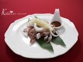【東區】真的好海鮮餐廳。2500元客製套餐:PC220008.JPG