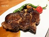 20200423晴光商圈│綻1852 Steak & Lobster│牛排套餐送半隻龍蝦,抗疫省一波:IMG_6567.JPG