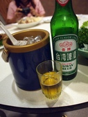 田園海鮮餐廳(原田園小館):KT050079.JPG