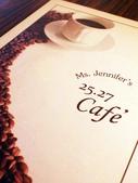 Ms. Jennifer's Cafe:KT250156.JPG