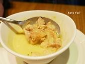 士林天母 Snail蝸牛餐廳 歐義料理 :P1170317.JPG