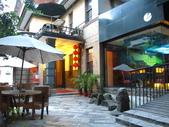 三坂橋聚朋園 精緻的中餐西吃:IMG_0007.JPG
