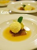 Mo's Kitchen X 福壽生態農場2013.3.29:KT296211.JPG