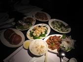 三坂橋聚朋園 精緻的中餐西吃:IMG_0046.JPG