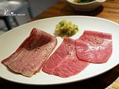 20181208【大安區】牛吉燒肉。在台北大啖仙台和牛:P1130372.JPG