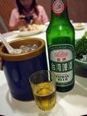 田園海鮮餐廳(原田園小館):KT050080.JPG