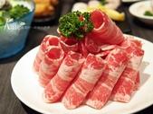 【東區】麻妃麻辣鍋。無負擔的湯頭、誠意感十足的厚片肉品:麻妃鍋物復興店20151107
