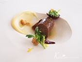 【台中】樂沐法式餐廳。近年吃過最銷魂的牛排。姊也是吃過高級法式料理的人了!:P5013646.JPG