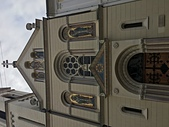 【2016秋遊克羅埃西亞】首都Zabreb。Esplanade飯店、克式烤鴨晚餐(Day2.3):相片 2016-10-23 下午8 26 56 (1).jpg
